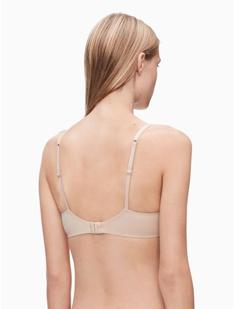 PERFECTLY-FIT-MEMORY-TOUCH---BRASSIERE-PUSH-UP-CALVIN-KLEIN