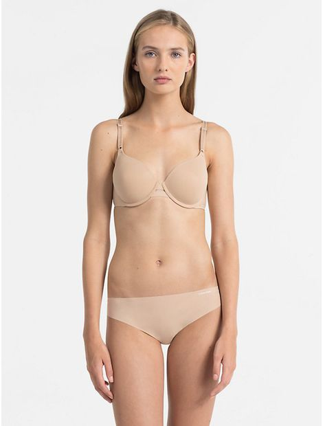INVISIBLES-SIDE-SMOOTHER---T-SHIRT-BRASSIERE-CALVIN-KLEIN