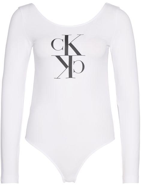Camiseta-M-L-Mirrored-Monogram-Body