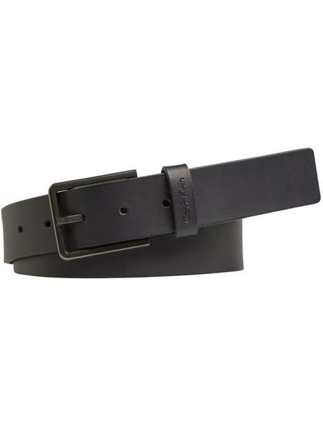 Correa-3.5cm-Essential-Plus-Belt