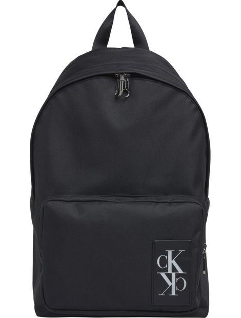 Mochila-Sport-Essentials-Cp-Backpack-4