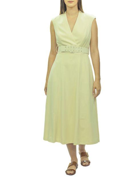 Vestido-Scuba-Crepe
