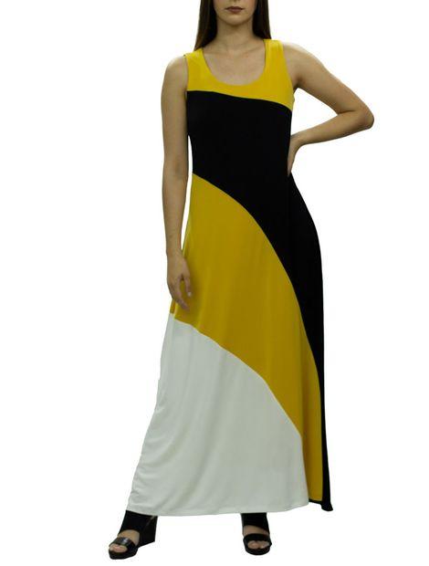 Vestido-Matte-Jersey--Dry--Ao