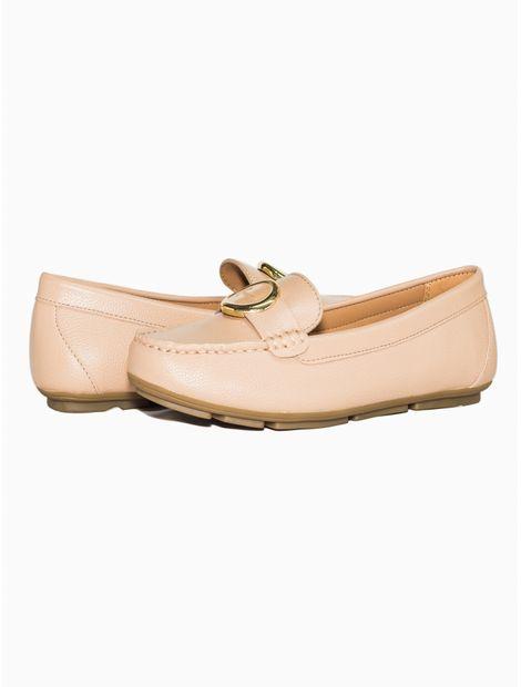 Zapatos-Leana-Tumbled