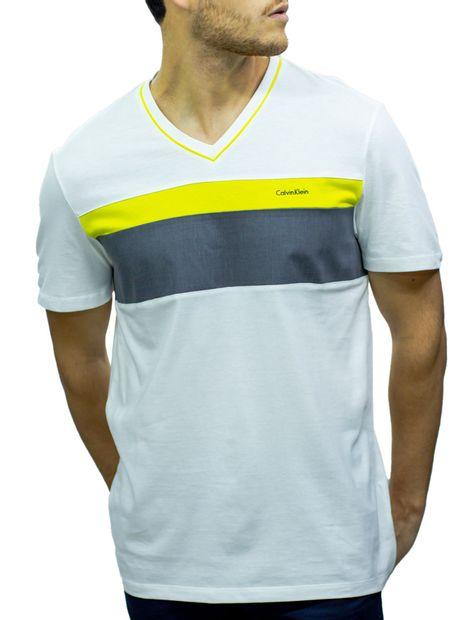 Camiseta-M-C-Ss-Mix-Media-Blocked-Vnk-Tee