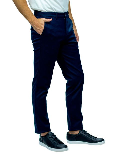 Pantalon-C-E-The-Authentic-Five-Pocket