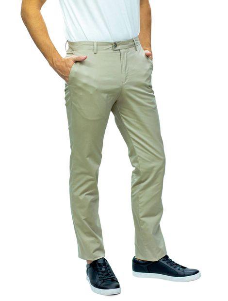 Pantalon-C-E-The-Refined-Stretch-Edi-Chino