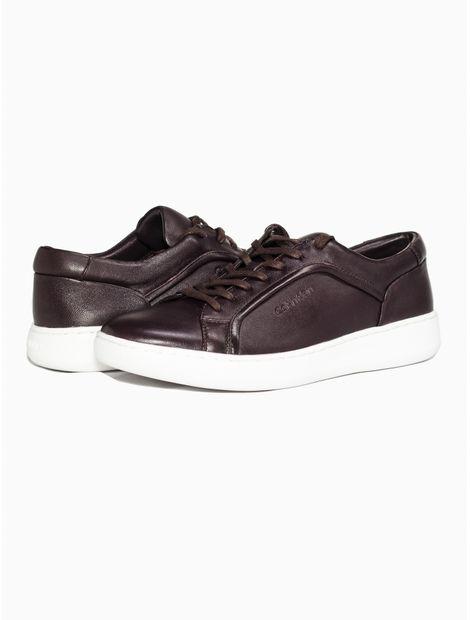 Zapatilla-Fasano-Soft-Leather