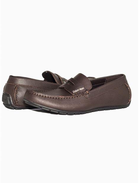 Zapato-Ivan