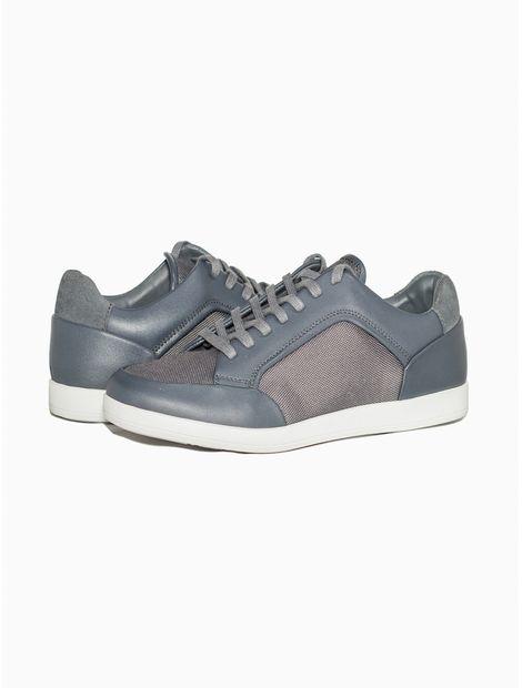 Zapatos-Maxen-Smooth-Calf-Action-Balli