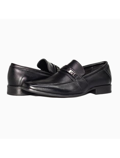 Zapato-Bartley
